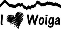 Aufkleber_I_love_Woiga_2014-10-28